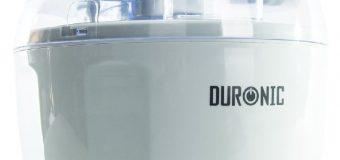 Migliori gelatiere Duronic: quale acquistare ?