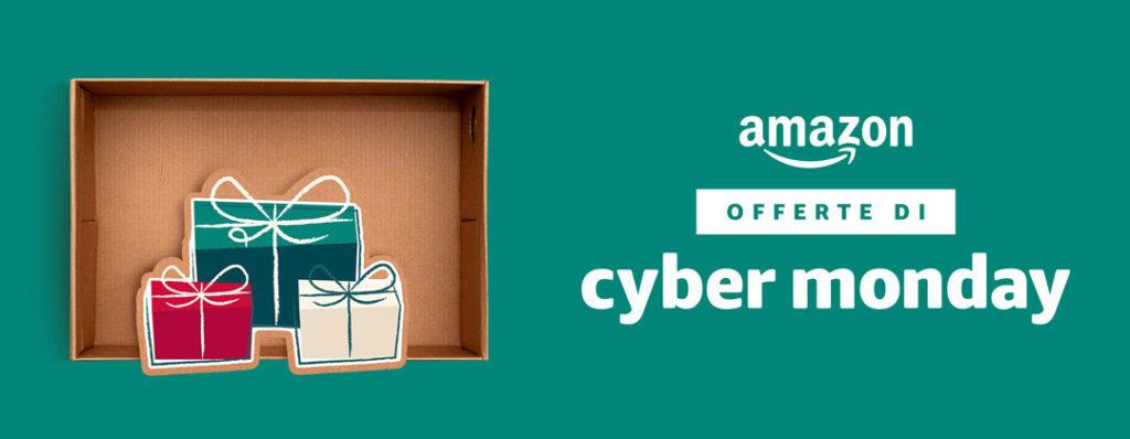 Offerte Gelatiere Cyber Monday