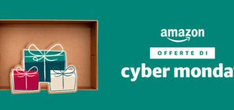 Offerte Gelatiere Cyber Monday 2020