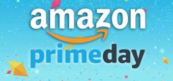 Migliori Offerte Gelatiere Prime Day Amazon 2021