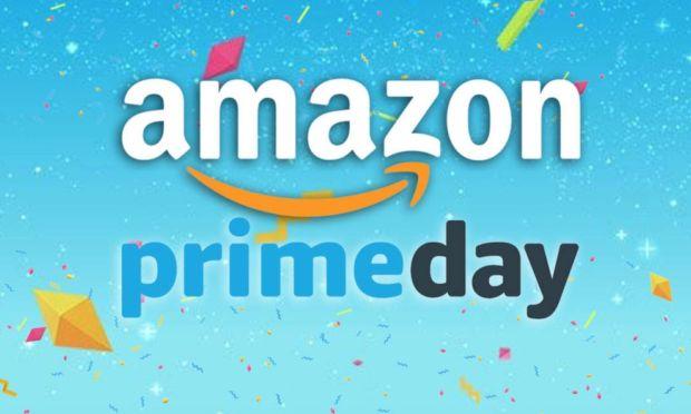 Migliori Offerte Gelatiere Prime Day Amazon