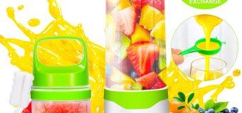 Migliori frullatori per frutta