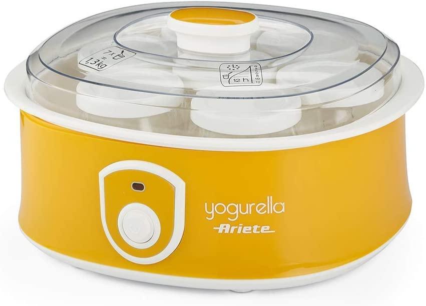 Migliori yogurtiere